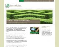 Website Kaika