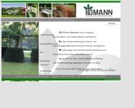 Bild Homann Garten- und Landschaftsbau