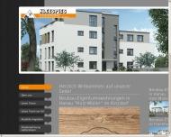 Kleespies GmbH Co. KG - Bauunternehmung-Altbausanierung