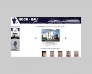 Bild Hock Bau GmbH