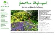 garten und landschaftsbau wiesbaden branchenbuch branchen. Black Bedroom Furniture Sets. Home Design Ideas