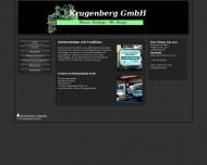Garten Und Landschaftsbau Potsdam garten und landschaftsbau potsdam branchenbuch branchen info
