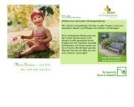 garten und landschaftsbau memmingen branchenbuch. Black Bedroom Furniture Sets. Home Design Ideas