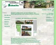 Bild Schmitz Garten-u.Landschaftsbau