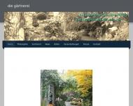 Bild Die Gärtnerei
