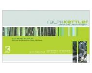 Bild Ralph Kettler Garten- und Landschaftsbau GmbH