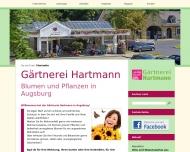 garten und landschaftsbau augsburg branchenbuch. Black Bedroom Furniture Sets. Home Design Ideas
