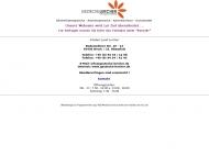 Bild Webseite  Bruck in der Oberpfalz