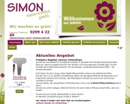 Bild Simon Natur erleben GmbH