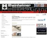 Bauunternehmen Kaiserslautern gärtnereistraße kaiserslautern die straße gärtnereistraße im