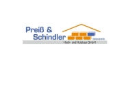 Bild Preiß & Schindler Hoch- und Holzbau GmbH