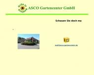 Bild Grün in Rostock - ASCO Gartencenter GmbH