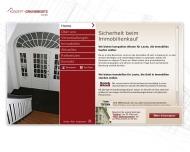 Bild SCHUBAU Ges. für Wohnungsbau und Altbausanierung mbH
