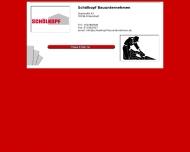 Bild Schölkopf Bauunternehmen GmbH