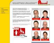 Bild Albrecht R. & Söhne GmbH