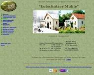 Bild Webseite  Bannewitz