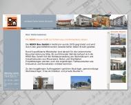 Bild HEKO Baugesellschaft mit beschränkter Haftung