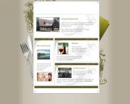 Bild Webseite  Emsbüren