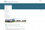 Bild Ritz GmbH