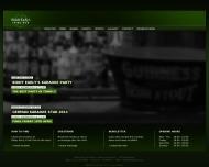 Bild Webseite Biddy Earlys Irish Pub Stuttgart