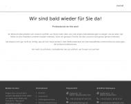Bild Webseite Bavaria-Automaten-Betriebs- gesellschaft München