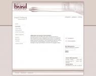 Website brasil