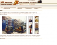 pflasterer firmen zum begriff pflasterer seite 5. Black Bedroom Furniture Sets. Home Design Ideas