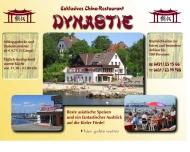 Bild Webseite  Mönkeberg