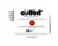 Bild Cotton Club Inh. Dieter Roloff
