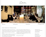 Bild Webseite Dwin Berlin