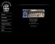 Bild Webseite Em ahle Kohberg Gaststätte Köln