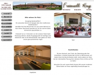 Website Freienwill-Krug