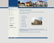 Bild Maurus Bau GmbH