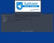 Bild Webseite  Vilgertshofen