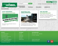 Bild Webseite  Ruderatshofen