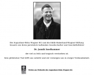 Bild Webseite Augustiner Hexenkessel München