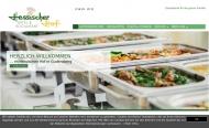 Bild Webseite  Gudensberg