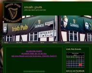 Bild Irish-Pub