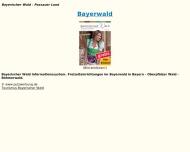 Website Gasthof Kern , Inh. Ludwig Kern