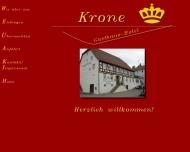 Bild Webseite  Elchingen