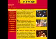 Bild Hola Bodega GmbH