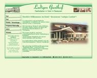 Ladiges Gasthof - Festlichkeiten - Hotel - Restaurant in Holm bei Wedel Veranstaltungen