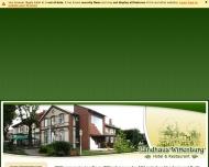 Bild Webseite  Wittendörp