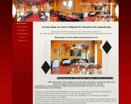 Bild Webseite Lichtblick Berlin