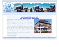 Website Neptun
