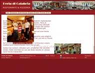 Bild Webseite  Wasserburg am Inn