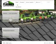 Bild Alma, Dach, Wand und mehr Handels-GmbH