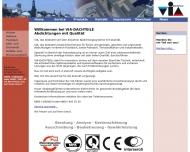 Bild VIA-DACHTEILE GmbH & Co. KG.