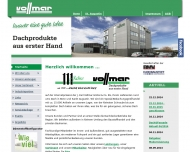 Bild Vollmar J. Karl GmbH & Co KG BedachungsHdl.