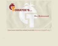Bild Tomatoes Pizzeria Lieferservice